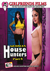Lesbian House Hunters 8
