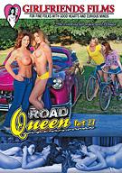 Road Queen 27