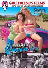 Road Queen 28