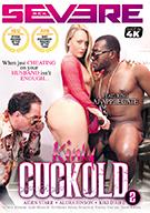 Kinky Cuckold 2