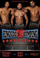 Ringside Humping