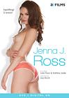 Jenna J. Ross