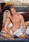 Couples Fucktherapy