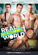 Real Next Door World