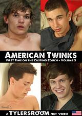 American Twinks 3