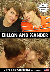 Dillon And Xander