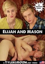 Elijah And Mason