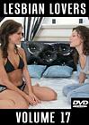 Lesbian Lovers 17