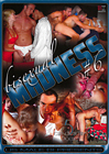 Bisexual Madness 6