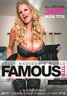 Kelly Madison's World Famous Tits 14