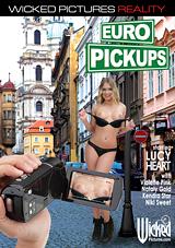 Euro Pickups