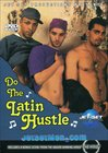 Do the Latin Hustle