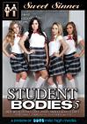 Student Bodies 5