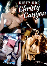 Dirty DDD Christy Canyon