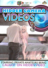 Hidden Camera Videos 3