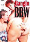 Bangin BBW