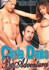Chris Dano Bi Adventures