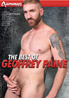 The Best Of Geoffrey Paine