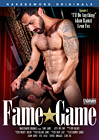 Fame Game Episode 1: I'll Do Anything