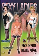 Sexy Ladies 73