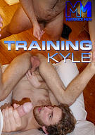 Training Kyle