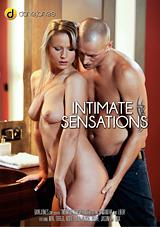Intimate Sensations