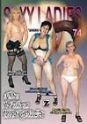 Sexy Ladies 74
