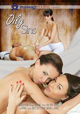 Oily Sins