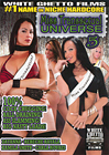 Miss Transsexual Universe 5