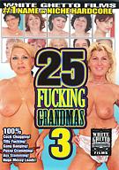 25 Fucking Grandmas 3
