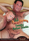 AJ Swallows Timothy Nathan Shields