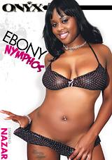 Ebony Nymphos