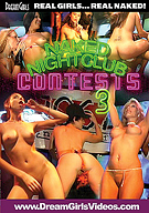 Naked Nightclub Contests 3