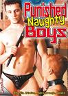 Punished Naughty Boys