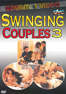 Swinging Couples 3