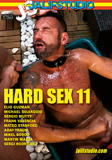 Hard Sex 11