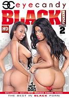 Black Fuckers 2