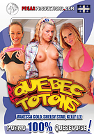 Quebec Totons