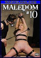 Maledom 10