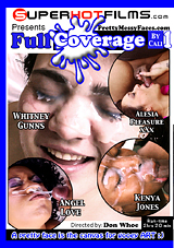 Full Coverage By Cali