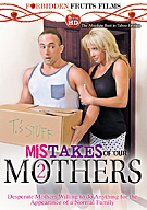 Mistakes Of Our Mothers 2
