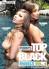 Porn's Top Black Models 4