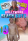 Hollywood Beach Boys 9