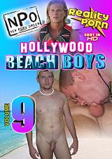 Hollywood Beach Boys 9