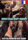 Arab Fuck Matt Kenedy