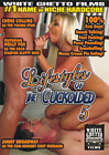 Lifestyles Of The Cuckolded 5