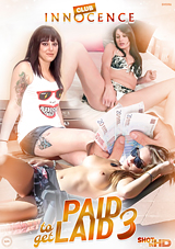 Paid To Get Laid 3