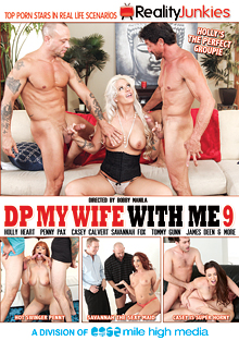 DP My Wife With Me 9