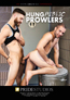 Hung Public Prowlers