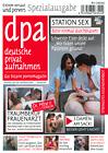 Deutsche Privataufnahmen: Das Bizarre Porno Magazin: Extrem Versaut Und Pervers Spezialausgabe